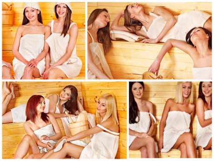 devichnik_v_bane_ili_saune