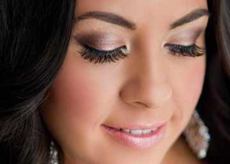 eye-makeup-after_0