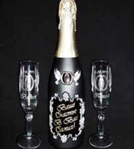 gravirovka-svadebnih-butilok