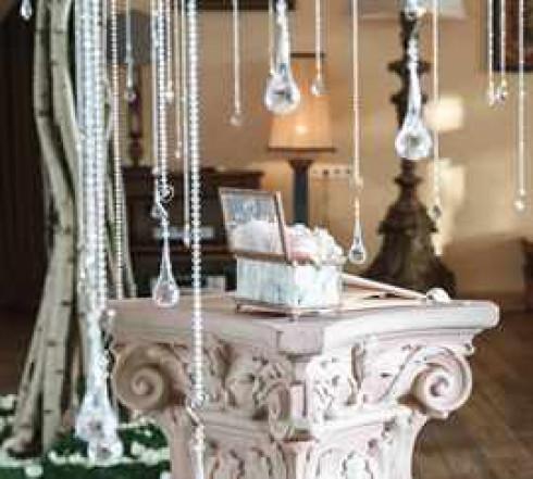 oformlenie-svadby-2014_07