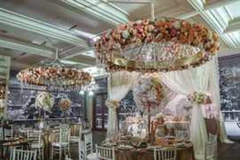 oformlenie-svadby-2014_13