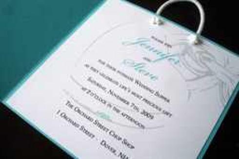 priglasitelnyye-na-svadbu-v-stile-tiffani-10