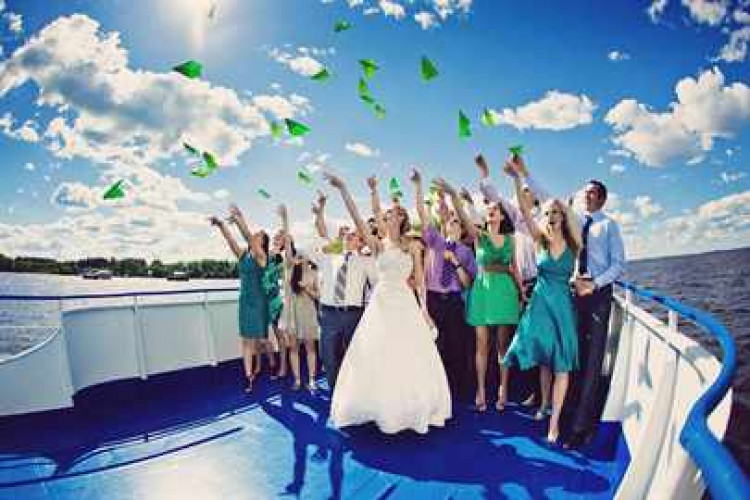svadba-na-teplohode1