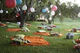 svadba-piknik-22