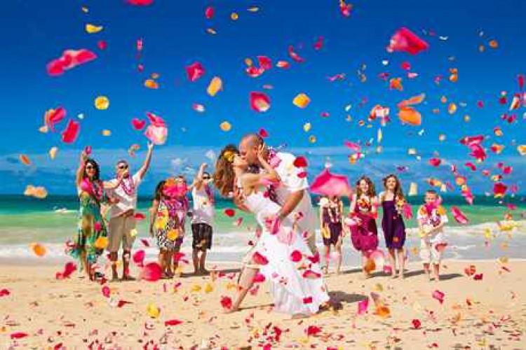 svadba-v-gavaiskom-stile-04