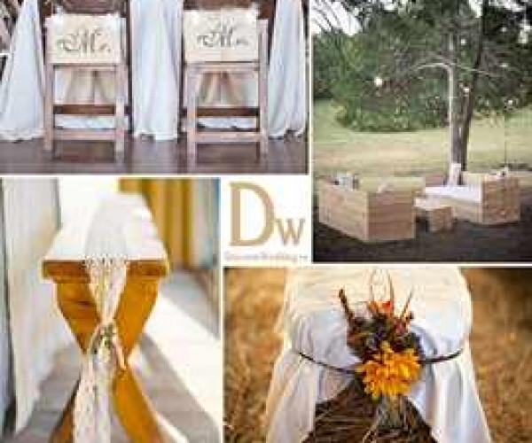 svadba-v-stile-kantri-shik-7