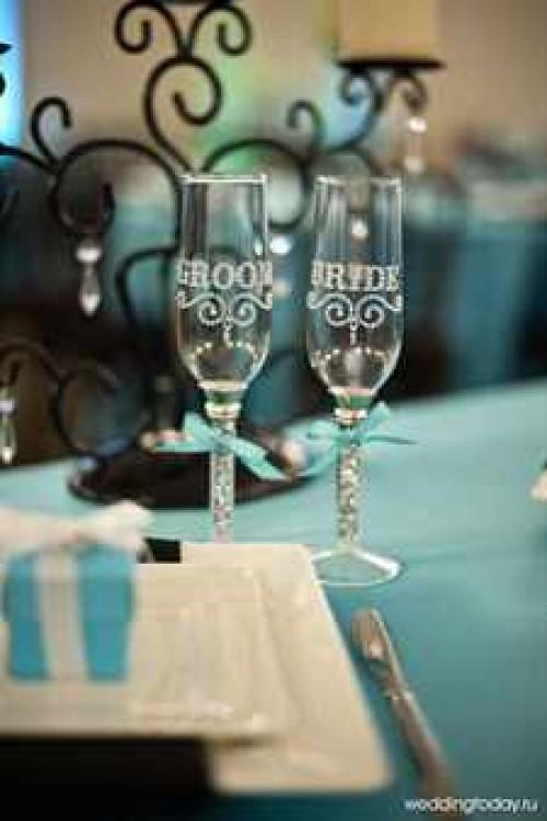 svadba-v-stile-zavtrak-u-tiffani-3