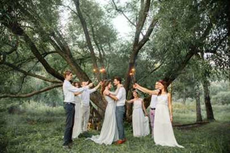 svadba_na_prirode_bez_banketa_130