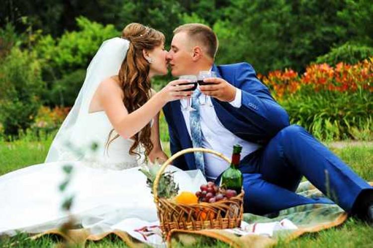 svadebnyj-piknik