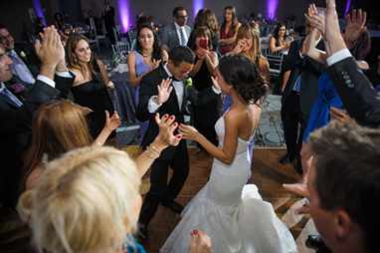 tancy-na-svadbe