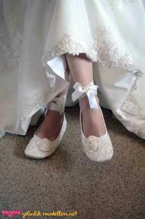 topuksuz-gelin-ayakkabilari-13