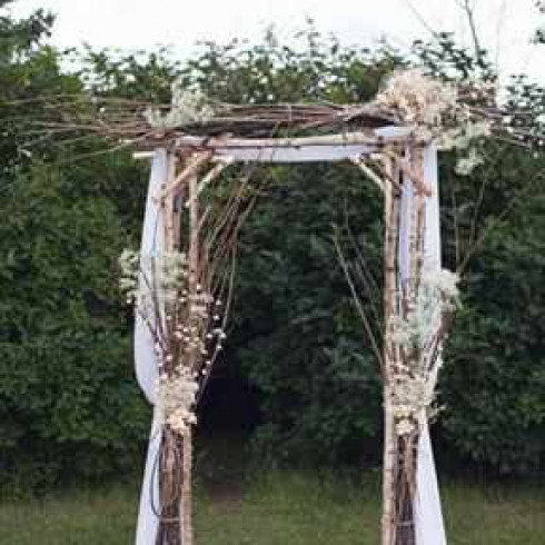 wedding-rustic