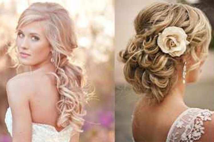 wedding_hairstyle_fashion