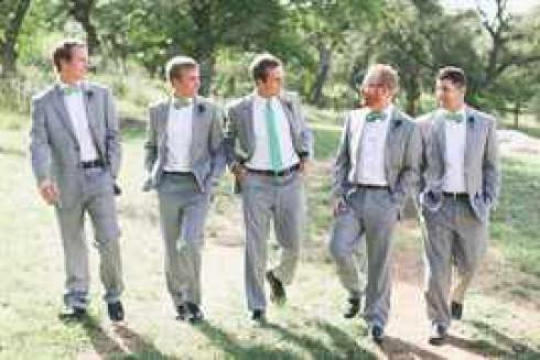 zhenih-svadba-v-stile-tiffani