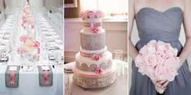 cvet-svadbi-serij-rozovij