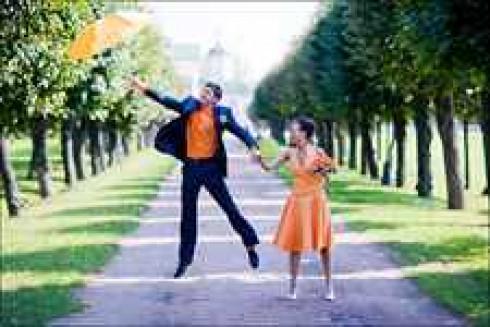 orange-wedding11