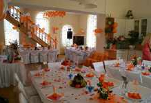 orange-wedding17