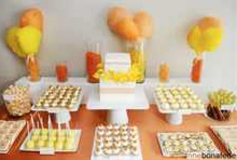 orange-wedding18