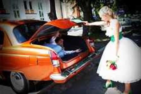 orange-wedding21