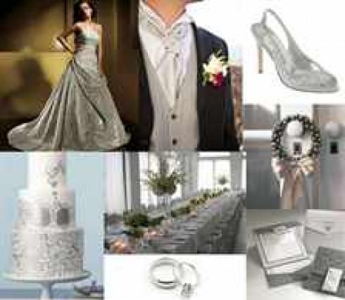 silver-wedding