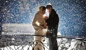 svadebnaja-fotosessija-zimoj-mesta