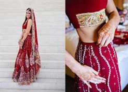 svadebnoe-sari-nevesti