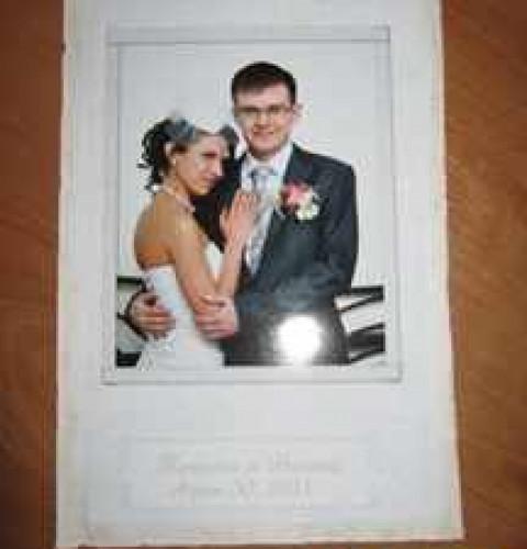 комментарии к свадебным фотографиям в прозе