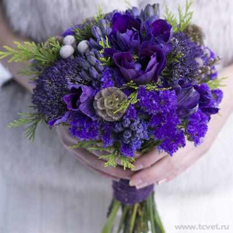 big_buket_violetta