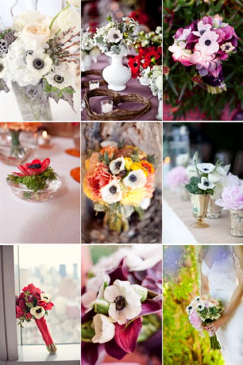 wedding-flower-ideas-anemone-bridal-bouquets-centerpieces__full