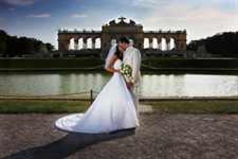 Официальная регистрация брака за границей для граждан рф стоимость медицинской книжки в самаре