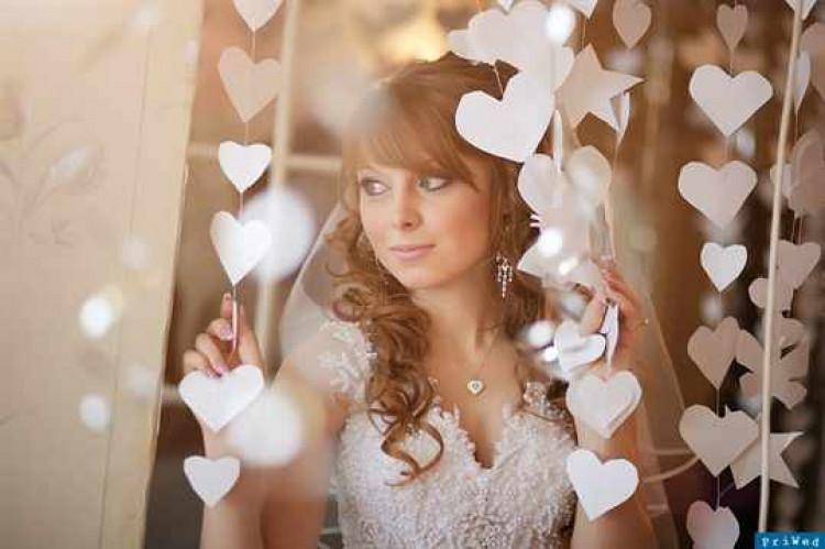Как украсить дом жениха на свадьбу своими руками 20