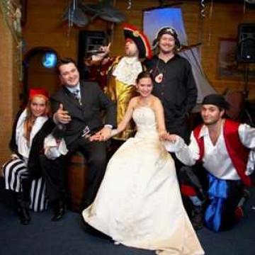 Изображение - Поздравления на свадьбе от свидетелей 10-16-360x360
