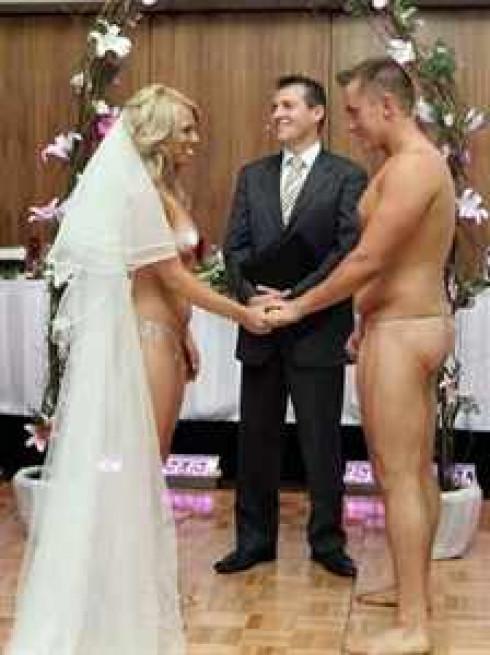 golie-na-svadbe-roliki-semki-russkogo-porno-kunilingus