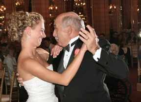 Изображение - Тосты на свадьбе отца дочери 1_OHF