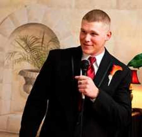 Изображение - Поздравления на свадьбе от свидетелей 3-17-490x473