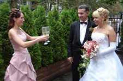 Изображение - Поздравления на свадьбе от свидетелей 5-15-490x325