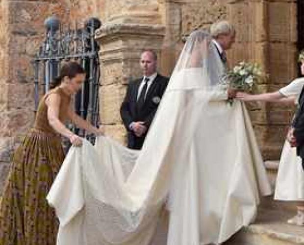 Изображение - Тосты на свадьбе отца дочери 574c0408d551b-620x500
