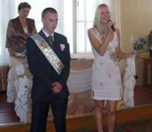 Изображение - Поздравления на свадьбе от свидетелей 6-15-490x426