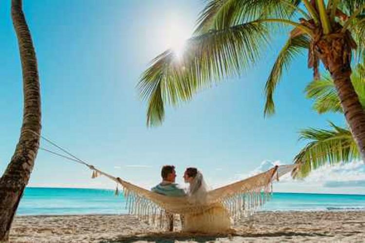 76_Свадьба в Доминикане