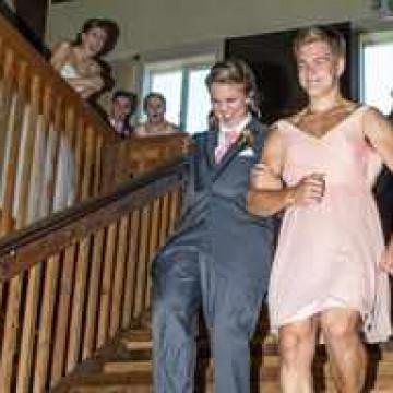 Изображение - Поздравления на свадьбе от свидетелей 8-15-360x360