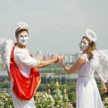 Изображение - Поздравления на свадьбе от свидетелей 9-14-360x360