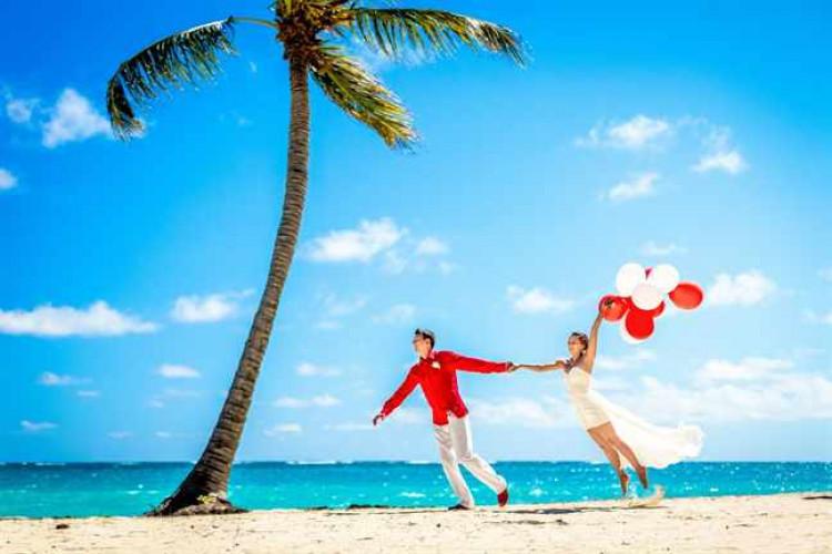 Свадебные-путешествия-в-Доминикане-6