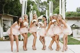 Изображение - Песня поздравление на свадьбу от подруг bridesmaids_2-e1471016121828