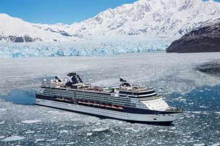 cruiseship1000