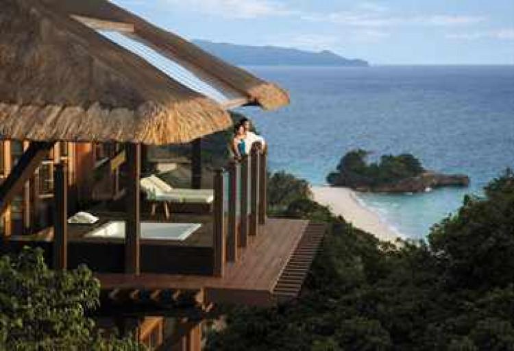 hotel-shangri-las-boracay-resort-spa-boracay-island-011