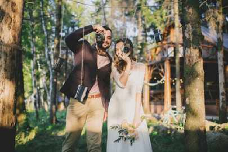 svadba-teplo-i-ujut-2-7