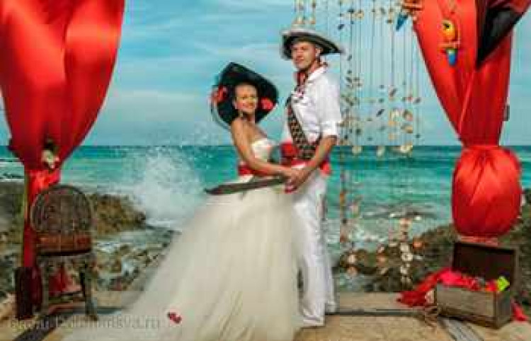 svadba-v-dominikane.-vse-vklyucheno-foto-1