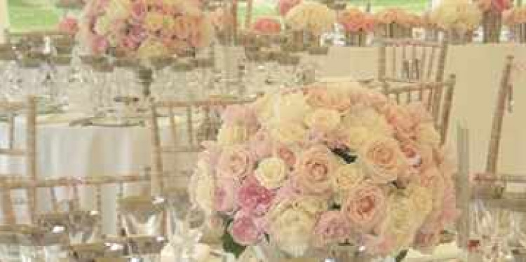 свадебное-оформление-цветами-5
