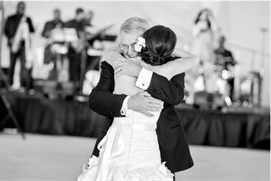 Изображение - Тосты на свадьбе отца дочери wpid-o9dvjltiNSk