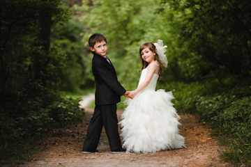 Ранний брак за и против    Ранний брак за и против